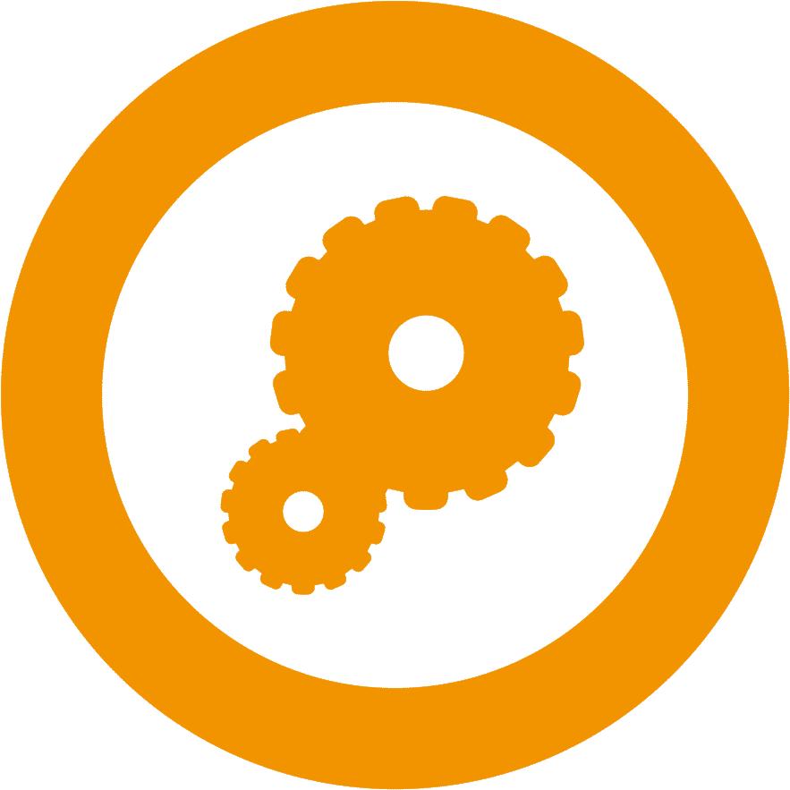 icone-activites-orange